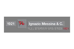 Ignazio Messina SpA