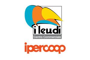 Ipercoop I Leudi