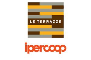 Ipercoop Le Terrazze