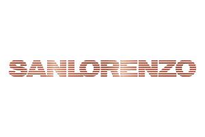 Sanlorenzo SpA