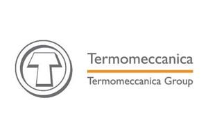 Termomeccanica SpA