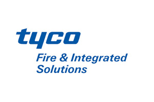 Tyco Fire & Security SpA