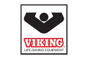 Viking Life Saving Equipment Italia Srl